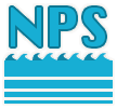 .:Nathans Pool Supply:. Logo